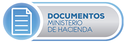Documentos Ministerio de Hacienda